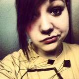 Paulina from Utica | Woman | 23 years old | Taurus