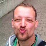 Hoschi from Bonn | Man | 38 years old | Libra