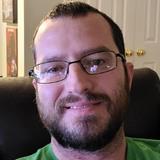 Davidwright27 from Fredericksburg   Man   33 years old   Leo