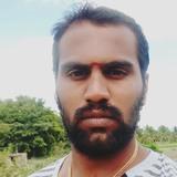 Mohan from Krishnagiri | Man | 30 years old | Cancer