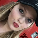 Haylie from Ottumwa | Woman | 21 years old | Aquarius