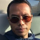 Ramaking7F3 from Halifax | Man | 35 years old | Gemini