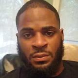 Duron from Brunswick   Man   25 years old   Capricorn