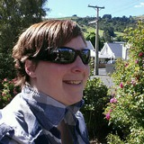 Sara from Dunedin | Woman | 35 years old | Pisces