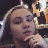 Josetta from New Bern   Woman   22 years old   Leo