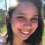 Hannah from Mishawaka | Woman | 23 years old | Taurus