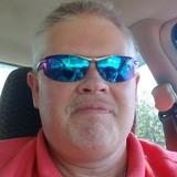Cutie from Hattiesburg | Man | 53 years old | Scorpio