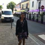Kha from Dagenham   Woman   47 years old   Taurus
