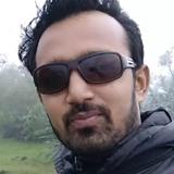 Kndndesle from Dhule | Man | 32 years old | Gemini