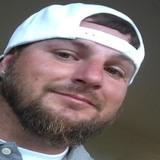 Bigboi from Baton Rouge   Man   36 years old   Aries