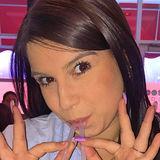 Lisa from Altamonte Springs | Woman | 24 years old | Gemini