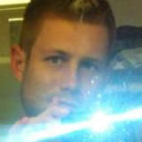 James from Faversham | Man | 33 years old | Gemini