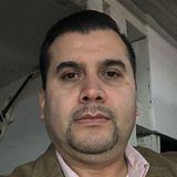 Manny from Berwyn | Man | 47 years old | Gemini
