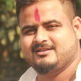 Sunny from Bhagalpur   Man   28 years old   Taurus
