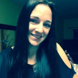 Ashley from Land O Lakes   Woman   31 years old   Leo