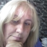 Haze from Cwmbran | Woman | 55 years old | Taurus