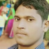 Surya from Sundargarh | Man | 30 years old | Gemini