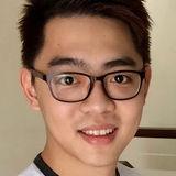 Sy from Rawang | Man | 27 years old | Libra
