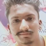 Vijay from Petlad | Man | 25 years old | Libra
