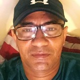 Macha from Wilmington | Man | 47 years old | Libra