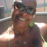 Drqnlovelylady from Cerritos | Woman | 52 years old | Cancer
