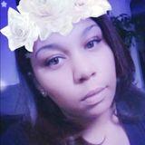 Tasha from Lincoln Park | Woman | 29 years old | Scorpio