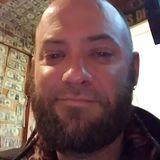 Jimmy from Onondaga | Man | 44 years old | Gemini