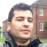 Ranj from Middlesbrough | Man | 26 years old | Libra
