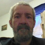 Larrylundypm from Truth or Consequences | Man | 55 years old | Aries