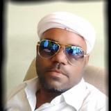 Avinash from Itarsi | Man | 27 years old | Sagittarius
