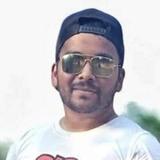Abhishekpattnaik from Sambalpur | Man | 29 years old | Cancer