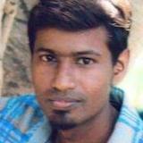 Raj from Vellore | Man | 30 years old | Gemini