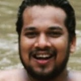 Akku from Damoh | Man | 27 years old | Taurus