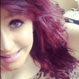 Hannah Bays from South Shields | Woman | 25 years old | Pisces