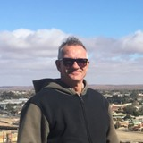 Thehandyman from Dee Why | Man | 56 years old | Scorpio