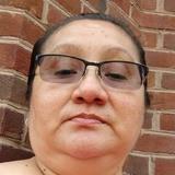 Merseditas from Washington | Woman | 50 years old | Sagittarius