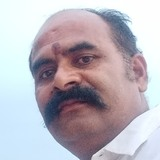 Sanjay from Indore | Man | 46 years old | Virgo