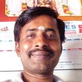 Umesh from Tarikere | Man | 45 years old | Aries