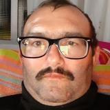Naranjito from Cadiz | Man | 46 years old | Gemini