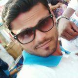 Vish from Bhiwandi   Man   32 years old   Cancer