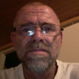 Jamest from Canon City | Man | 53 years old | Aries