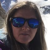 Jay from Chambery | Woman | 42 years old | Gemini