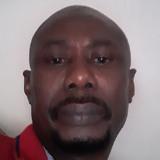Farba from Vitoria-Gasteiz | Man | 49 years old | Pisces