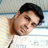 Prince from Khagaria | Man | 26 years old | Capricorn