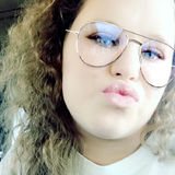 Sydd from Cape Girardeau   Woman   24 years old   Aquarius
