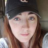 Kathy from Rochester | Woman | 37 years old | Pisces