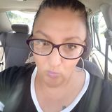 Ro from Youngstown | Woman | 45 years old | Virgo