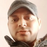 Mohdammadhas54 from Deoband | Man | 30 years old | Aries