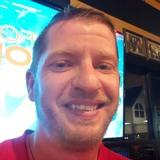 Bosslogg from Iowa City | Man | 43 years old | Leo