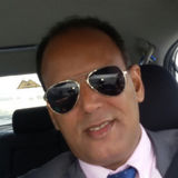 Mbmlarr from Marbella | Man | 45 years old | Capricorn